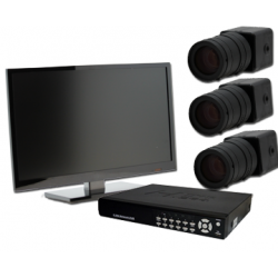 1.5T-Triple-Camera-with-DVR